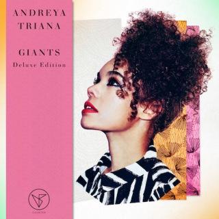 Giants (Deluxe Edition)(24bit/44.1kHz)