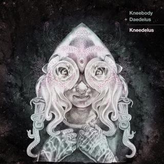 Kneedelus(24bit/44.1kHz)