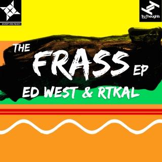 The Frass EP