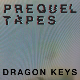 Dragon Keys