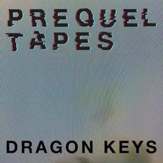 Dragon Keys(24bit/44.1kHz)
