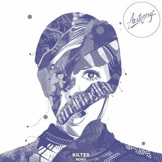 Metaphysical (Kilter Remix)(24bit/44.1kHz)