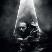 IN DREAM (Deluxe Version)