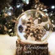 Merry Christmas(24bit/96kHz)