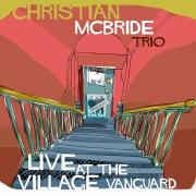 Live at the Village Vanguard(24bit/96kHz)