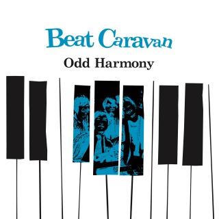 Odd Harmony