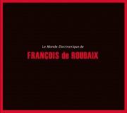 フランソワ・ド・ルーベ電子音楽の世界(24bit/96kHz)