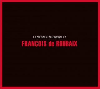 François de Roubaix / フランソ...