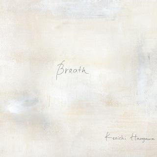 Breath(24bit/48kHz)