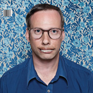 The Catastrophist(24bit/44.1kHz)