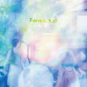 Forma. 3.10