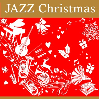 Jazz Christmas