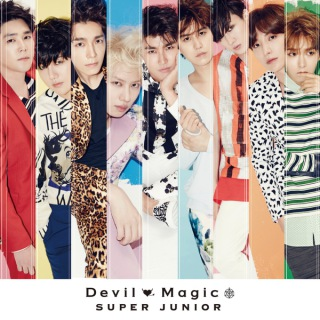 Devil / Magic