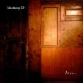 Machloop EP