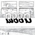 noon/moon