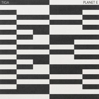 Planet E(24bit/44.1kHz)