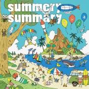 Summery Summary