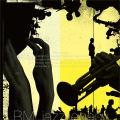RM jazz legacy(24bit/88.2kHz)