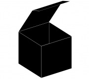 A:Black Box