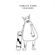 GOBLIN PARK