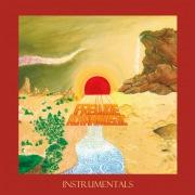 prelude instrumentals