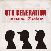 The Right Way Remix