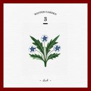 'Christmas Paradise - WINTER GARDEN