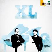 XL -ポルトガル・テューバ作品集-