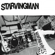 NO STARVINGMAN