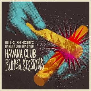 Havana Club Rumba Sessions