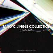TANO*C JINGLE COLLECTION