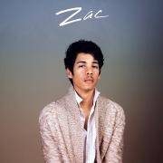 Z A C