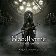 『Bloodborne The Old Hunters』 オリジナルサウンドトラック(24bit/96kHz)