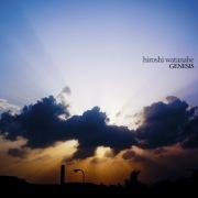GENESIS (Complete Remasterd Edition)(24bit/48kHz)