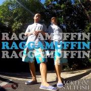 RAGGAMUFFIN -Single