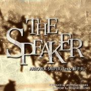 THE SPEAKER -Single