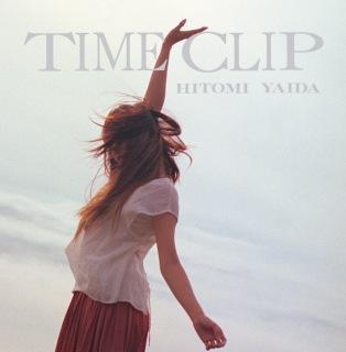 TIME CLIP (24bit/96kHz)