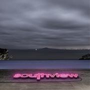 southview(24bit/44.1kHz)