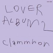 LOVER ALBUM 2 リマスター (11.2MHz DSD256)
