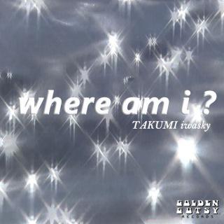 where am i ?(24bit/48kHz)