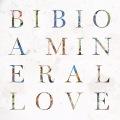 A Mineral Love(24bit/44.1kHz)