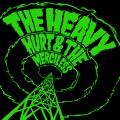 Hurt & The Merciless(24bit/44.1kHz)