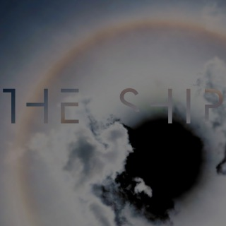 The Ship(24bit/44.1kHz)