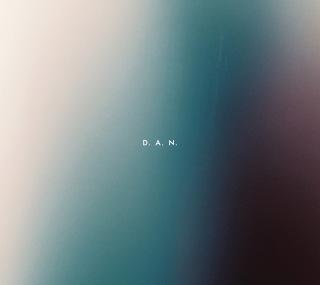 D.A.N.(24bit/88.2kHz)