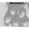Wake Up, Best!2(24bit/48kHz)