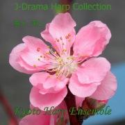 春よ、来い (「春よ、来い」より)harp version