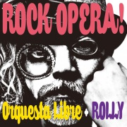 ROCK OPERA!(24bit/48kHz)