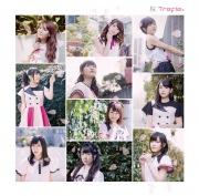 桜(24bit/48kHz)