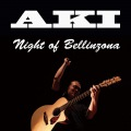 Night of Bellinzona