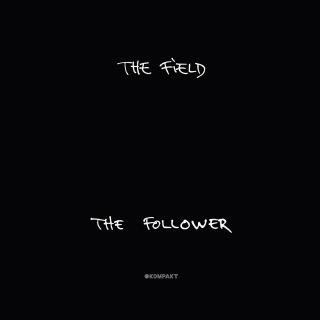 The Follower(24bit/44.1kHz)